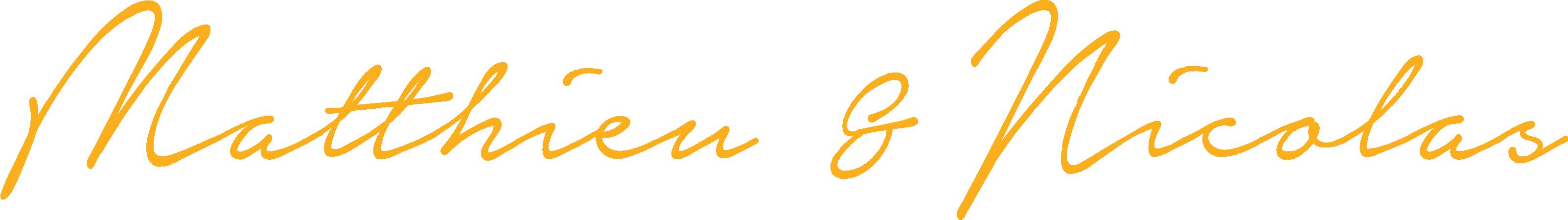 SIGNATURE Cassagne et Vitailles